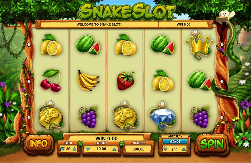 Slot igt online free