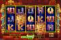 Three Kings Free Online Slot