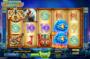 Slot Machine Thunder Bird Online Free
