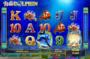 Free Slot Online Wild Dolphin