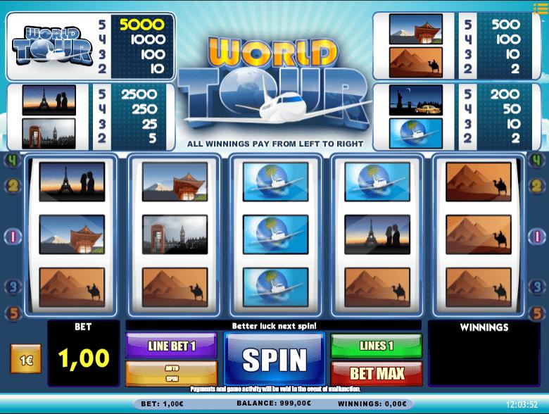 merkur casino online novomatic slots