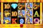 Free Arabia Slot Online