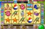 Free Bikini Island Slot Online
