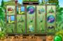 Free Buggy Bonus Slot Online