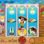 Cinco de Mayo Free Online Slot