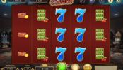 Slot Machine Classico Online Free