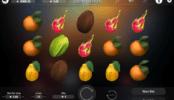 Free Cosmic Fruit Slot Online