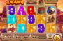 Slot Machine Coyote Crash Online Free
