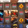 Free Slot Online Desert Drag