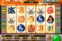 Dragon Castle Free Online Slot