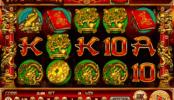 Fa Cai Shen Free Online Slot