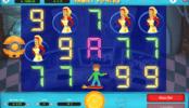 Free Family Powers Slot Online