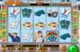 Free Slot Online Flying High