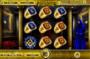 Freemasons Fortune Free Online Slot
