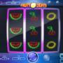 Slot Machine Fruity Lights Online Free