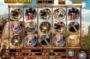 Free Slot Online Gold Rush Habanero