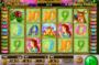 Golden Unicorn Free Online Slot