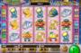 Slot Machine Grape Escape Online Free