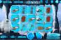 Free Ice World Slot Online