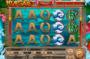 Free Koi Gate Slot Online