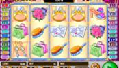 Free Slot Online Pamper Me
