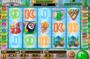 Pool Shark Free Online Slot
