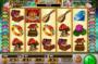 Slot Machine Pucker Up Prince Online Free