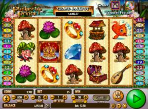 casino online mobile fairy tale online