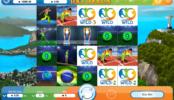 Free Slot Online Rio Reels