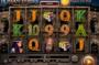 Free Slot Online Roman Empire