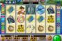 Slot Machine S.O.S. Online Free