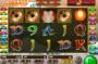 Free Shoguns Land Slot Online