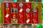 Free Slot Online Sir Blingalot