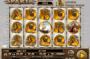 Slot Machine Sparta Online Free