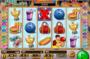 Free Super Strike Slot Online