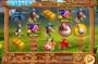 Free Slot Online Super Twister