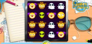 Sweet_Emojis_1