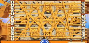 Free Under Construction Slot Online