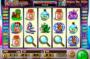 Slot Machine Weird Science Online Free