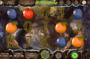 Free Slot Online Wild Cherries