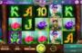 Wondrous Garden Free Online Slot