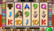 Zeus Free Online Slot