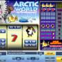 Free Arctic World Slot Online