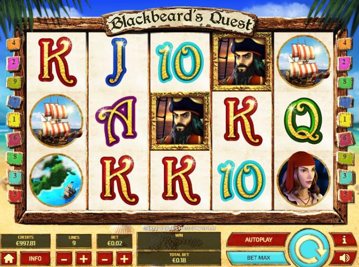 share online keine free slots spiel quest