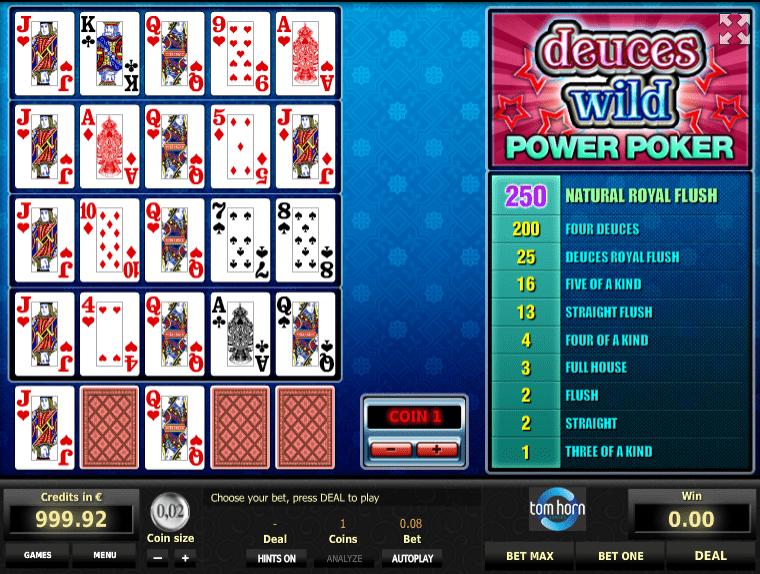 Betika best online sport betting