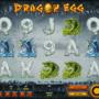 Free Dragon Egg Slot Online