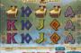 Drunken Vikings Free Online Slot