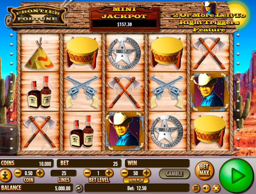 Egyptian Dreams Slot Machine Online ᐈ Habanero™ Casino Slots