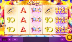 Slot Machine Gold Star Online Free