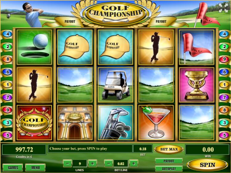 Monkey 27 Slot Machine Online ᐈ Tom Horn™ Casino Slots